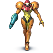 Character6-Samus