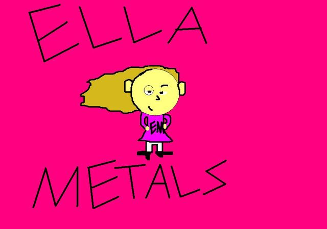 File:Ella Metals.JPG