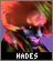IconHades (2)