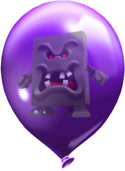 File:MPWiiUWhompBalloon.png
