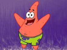 PatrickU