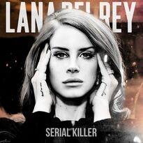 Serial Killer single