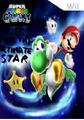 Thumbnail for version as of 18:54, September 23, 2011