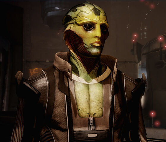 File:Thane-krios.jpg