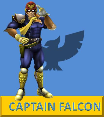 File:Captain FalconSSBGX.png