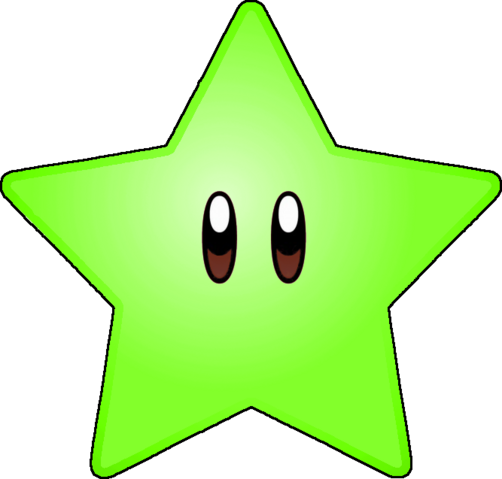 File:Green Power Star Icon SMR.png