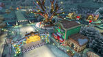 MK8-DLC-Course-AnimalCrossingWinter01