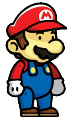MarioSU