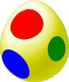 File:Yoshi Egg SMKAS.png