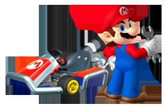 File:Mario MK7.png