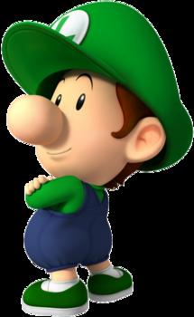 File:Baby Luigi MSS.png