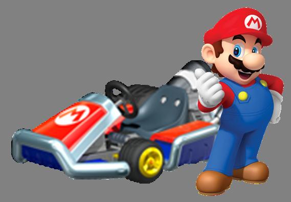 File:Mario MK9.png
