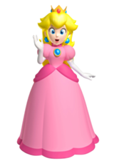 File:160px-SM3DL Peach.png