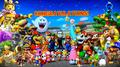 Thumbnail for version as of 20:02, September 22, 2012