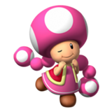 160px-MP7 Toadette