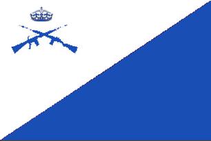 Flag of Kyrat
