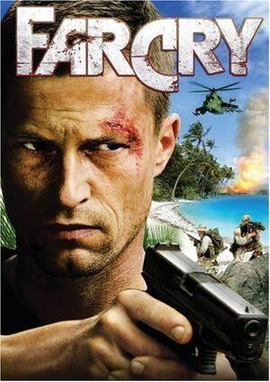 Far-Cry-2008-Hollywood-Movie-Watch-Online1