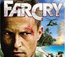 Far Cry (film)