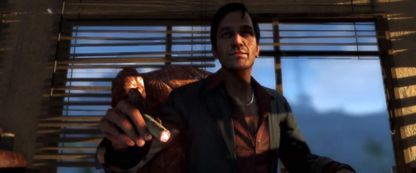 http://vignette3.wikia.nocookie.net/farcry/images/3/3e/FarCry3Hoyt2.jpg/revision/latest?cb=20141021183206