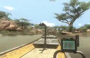 Fc2swamp1