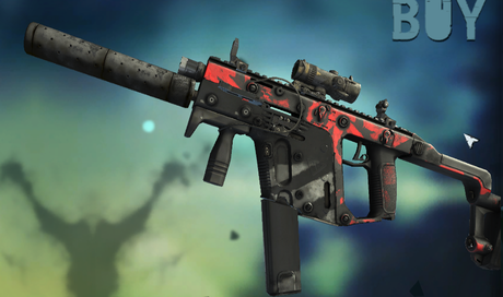 Arma  Rook Island