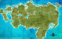 Far-cry-3-vehicles-location-map-Guide4GameS.com-