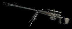 FC3 cutout sniper z93