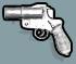 (FC3) Type 10 Icon