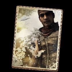 FC2 avatar marty