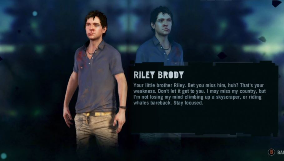 http://vignette3.wikia.nocookie.net/farcry/images/f/ff/Riley_Brody.JPG/revision/latest?cb=20130404154155