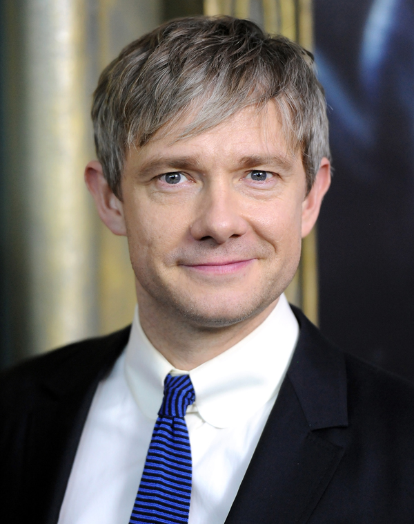 martin freeman gifmartin freeman and amanda abbington, martin freeman height, martin freeman twitter, martin freeman gif, martin freeman interview, martin freeman tumblr, martin freeman 2016, martin freeman benedict cumberbatch, martin freeman hobbit, martin freeman marvel, martin freeman sherlock, martin freeman richard iii, martin freeman wiki, martin freeman and his wife, martin freeman vk, martin freeman son, martin freeman family, martin freeman kinopoisk, martin freeman ali g, martin freeman imdb