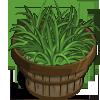 Lemongrass Bushel-icon