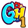 Groovy Hills Chapter 8 Quest 1-icon