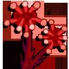 Sundew Plant-icon