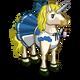 Alice Unicorn-icon