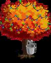 Maple5-icon