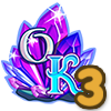 Opals Kingdom Chapter 1 Quest 3-icon