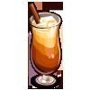 Thai Tea-icon