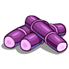 Purple Sugar Cane-icon