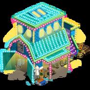 Hollybright Craftshop-icon