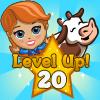 Level 20-icon