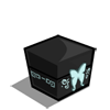 Jade Falls Unwither Ring-icon