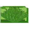 Lush Grass-icon