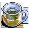 Oolong Tea-icon