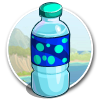 Portable Water Bottle-icon