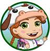 Summer Vacation Farmventure Quest-icon