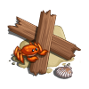 Small Buried Treasure-icon