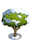 Apple Tree7-icon