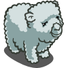 Babydoll Sheep-icon.png