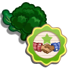 Brocabits-icon